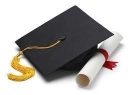 Smith County Schools Announce Plans for High School Graduation Ceremonies