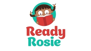 ReadyRosie available to Tennessee Families through September 30, 2020