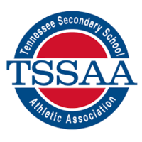 TSSAA cancels remaining events for the current school year