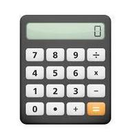 Free Calculator Software available through Texas Instruments