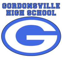 Gordonsville High School Top Ten Seniors of the Class of 2020