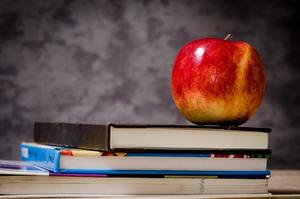 Smith County Schools Re-Opening Survey