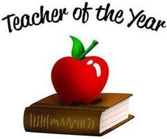 Smith County Schools Teachers of the Year