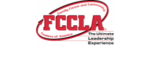 Smith County High School FCCLA Program competes virtually at State and National Competition