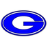 Gordonsville High School