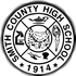 Smith County High School